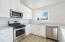 267 SE Tide Ave., Lincoln City, OR 97367 - Kitchen