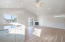 267 SE Tide Ave., Lincoln City, OR 97367 - Great Room
