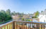 267 SE Tide Ave., Lincoln City, OR 97367 - Deck & Views