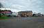 445-465 NW Spring St, Waldport, OR 97394 - East 4 Plex