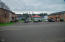 445-465 NW Spring St, Waldport, OR 97394 - 8 units