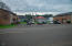 445-465 NW Spring St, Waldport, OR 97394 - complex