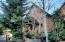 3360 NW Oceanview Dr., #A, Newport, OR 97365 - Exterior