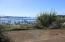 728 SE 5th St, Newport, OR 97365 - View from Patio