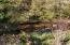 9724 Yachats River Rd, Yachats, OR 97498 - Yachats River Rd