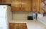 728 SE 5th St, Newport, OR 97365 - Kitchen