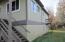 15029 Siletz Hwy, Siletz, OR 97380 - side view