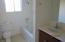 15029 Siletz Hwy, Siletz, OR 97380 - upper bath