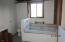 15029 Siletz Hwy, Siletz, OR 97380 -  basement