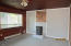 15029 Siletz Hwy, Siletz, OR 97380 - part of basement