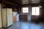 15029 Siletz Hwy, Siletz, OR 97380 - living room