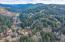 5422 N Beaver Creek Rd, Seal Rock, OR 97376 - DJI_0322-HDR