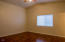 437 SE Neptune Ave, Lincoln City, OR 97367 - Living Room