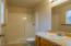 437 SE Neptune Ave, Lincoln City, OR 97367 - Master Suite