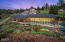 LOT 6 Brooten Mountain Loop, Pacific City, OR 97135 - Clubhouse