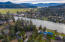 LOT 118 Nestucca Blvd, Pacific City, OR 97135 - Aerial to East