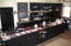 2310 Voorhies Rd, Medford, OR 97501 - Wine Bar