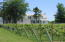 2310 Voorhies Rd, Medford, OR 97501 - House and vineyard