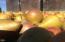 2310 Voorhies Rd, Medford, OR 97501 - Pears 2013 1