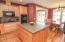 3228 NE 26th Street, Lincoln City, OR 97367 - Kitchen-Dining 2