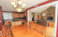 3228 NE 26th Street, Lincoln City, OR 97367 - Kitchen-Dining