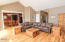 3228 NE 26th Street, Lincoln City, OR 97367 - Living Room