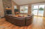 3228 NE 26th Street, Lincoln City, OR 97367 - Living Room View
