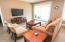 3228 NE 26th Street, Lincoln City, OR 97367 - Lower Family Room 1.2