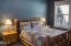 3228 NE 26th Street, Lincoln City, OR 97367 - Lower Bedroom