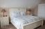 3228 NE 26th Street, Lincoln City, OR 97367 - Upper Bedroom 1.2