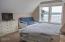 3228 NE 26th Street, Lincoln City, OR 97367 - Upper Bedroom
