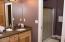 3228 NE 26th Street, Lincoln City, OR 97367 - Bathroom