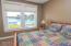 3228 NE 26th Street, Lincoln City, OR 97367 - Bedroom