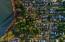 200 Blk Se Quay Avenue Tl 5401, Lincoln City, OR 97367 - DJI_0028