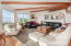 4990 SW Surf Pines Ln, Waldport, OR 97394 - Living Room 1 - View 2