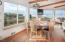 4990 SW Surf Pines Ln, Waldport, OR 97394 - Dining Area 1 - View 1