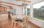 4990 SW Surf Pines Ln, Waldport, OR 97394 - Dining Area 1 - View 2
