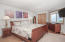 4990 SW Surf Pines Ln, Waldport, OR 97394 - Master Bedroom - View 2