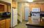 301 Otter Crest Dr, #112-3, 1/12th, Otter Rock, OR 97369 - Kitchen