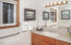 4990 SW Surf Pines Ln, Waldport, OR 97394 - Master Bath - View 1