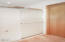 4990 SW Surf Pines Ln, Waldport, OR 97394 - Master Bath - View 2
