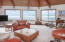 4990 SW Surf Pines Ln, Waldport, OR 97394 - Living Room 2 - View 1