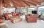 4990 SW Surf Pines Ln, Waldport, OR 97394 - Living Room 2 - View 3
