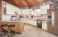 4990 SW Surf Pines Ln, Waldport, OR 97394 - Breakfast Bar - View 1