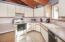 4990 SW Surf Pines Ln, Waldport, OR 97394 - Breakfast Bar - View 2