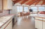 4990 SW Surf Pines Ln, Waldport, OR 97394 - Breakfast Bar - View 3