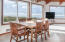 4990 SW Surf Pines Ln, Waldport, OR 97394 - Dining Area 2 - View 1