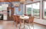 4990 SW Surf Pines Ln, Waldport, OR 97394 - Dining Area 2 - View 2