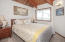 4990 SW Surf Pines Ln, Waldport, OR 97394 - Bedroom 2 - View 1