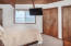4990 SW Surf Pines Ln, Waldport, OR 97394 - Bedroom 3 - View 1